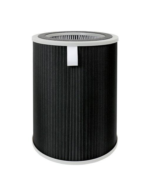 Purificateur d'Air accessoire CADO Leaf 200 Filtre-1