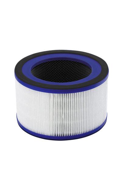 CADO Leaf 120 Filter