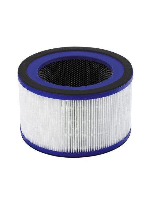 Purificateur d'Air accessoire CADO Leaf 120 Filtre-1