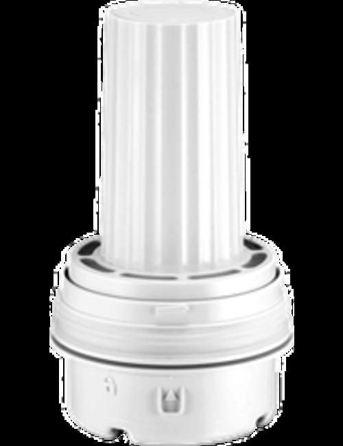 Humificateur CADO Stem 620 Cartouche-1