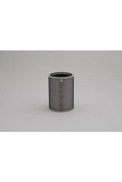 CADO Leaf 320 Filter