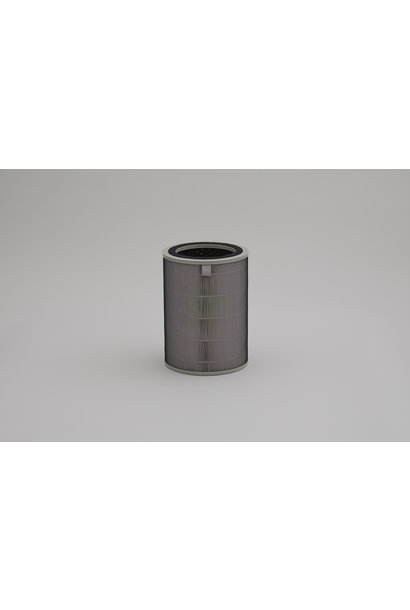 CADO Leaf 320 Filtre