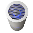 Air Purifier CADO Leaf 200 White-3