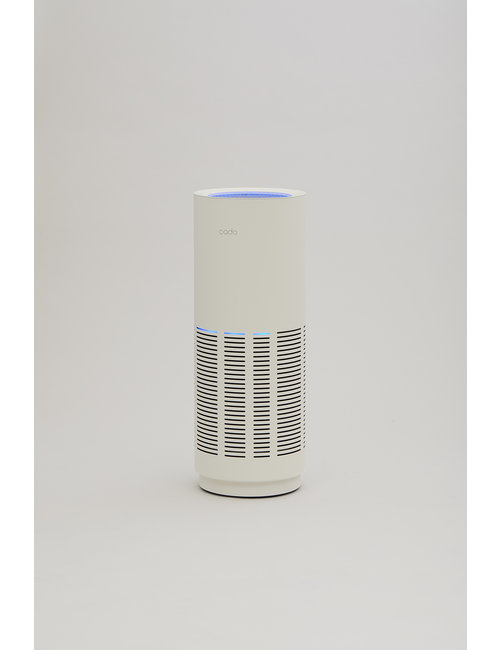 Air Purifier CADO Leaf 200 White-1