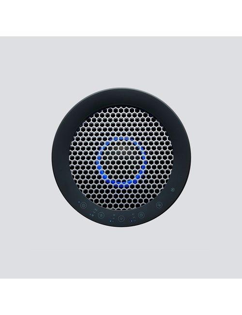 Air Purifier CADO Leaf 200 Black-4