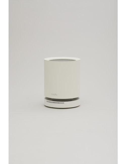 Purificateur d'Air CADO Leaf 120 Blanc-6