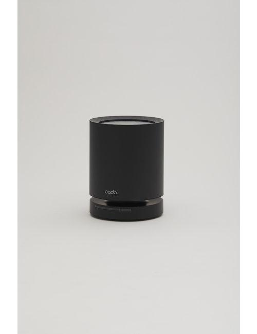 Air Purifier CADO Leaf 120 Black-2