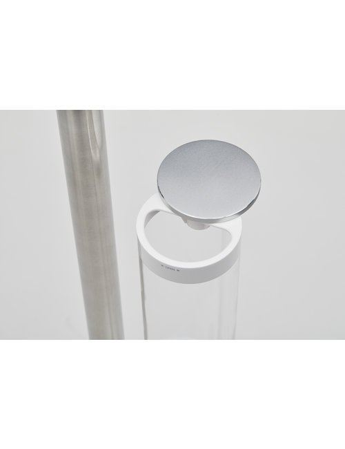 Humidifier CADO Stem 620 White-6