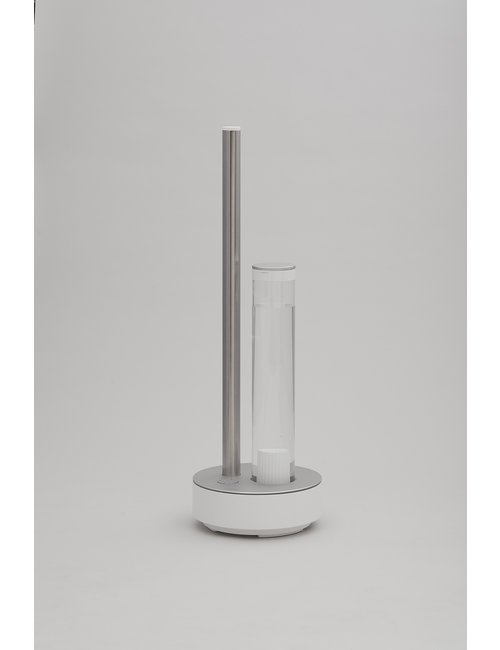 Humidifier CADO Stem 620 White-9