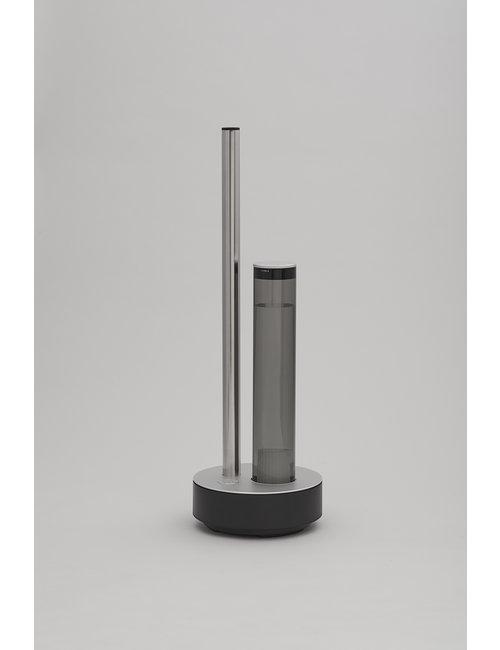 Humidifier CADO Stem 620 Black-2