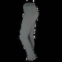thumb-Legging katoen-7