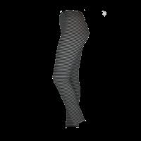 thumb-Legging katoen-4