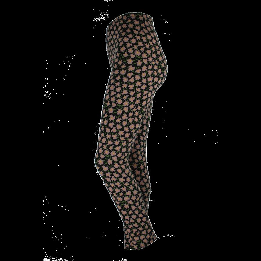 Legging katoen-8