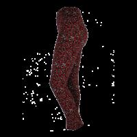 thumb-Legging katoen-6