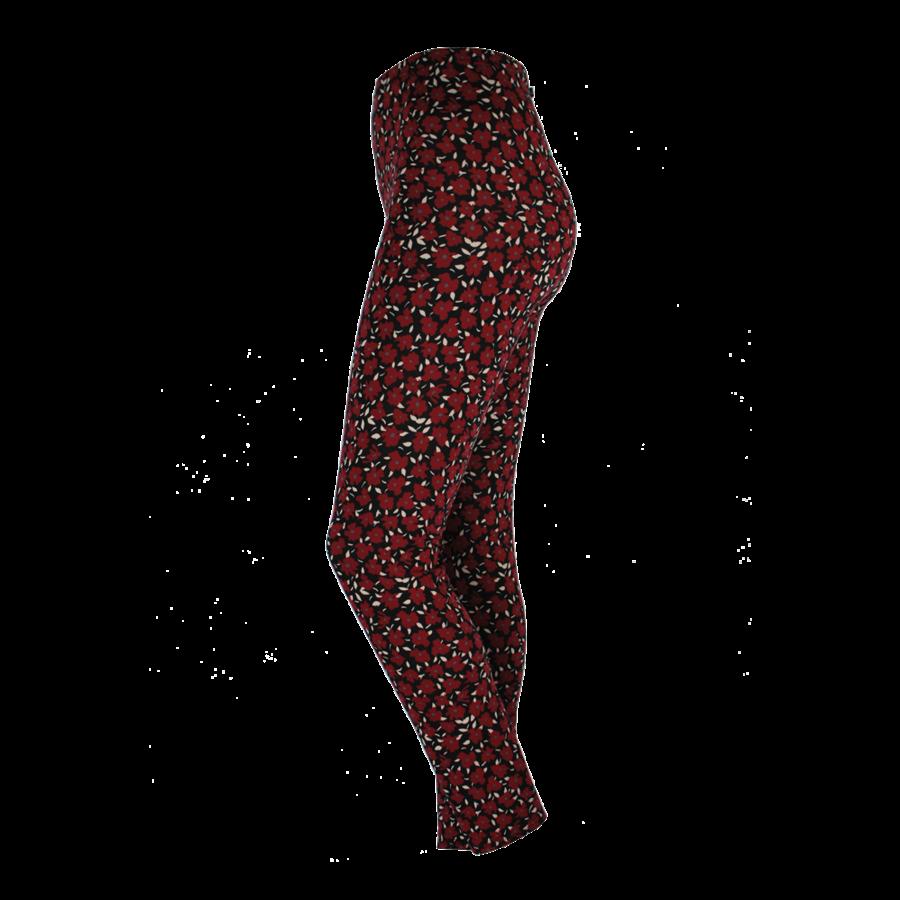 Legging katoen-6