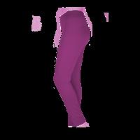 thumb-Legging katoen-5