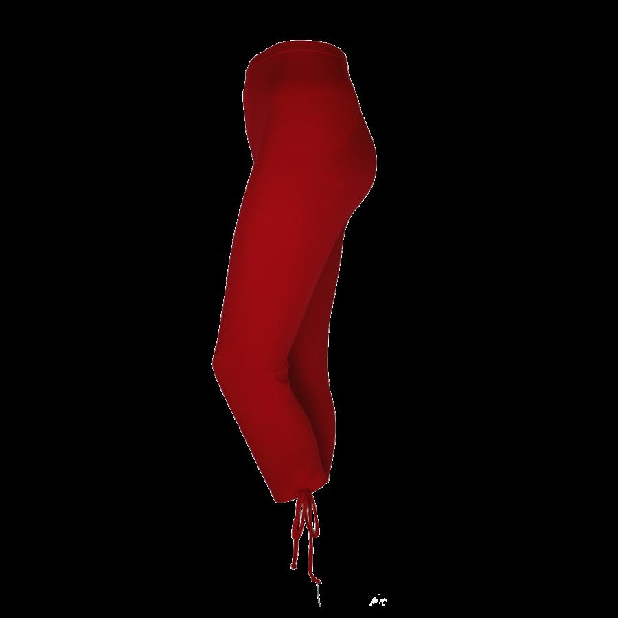 7/8 Legging katoen-2