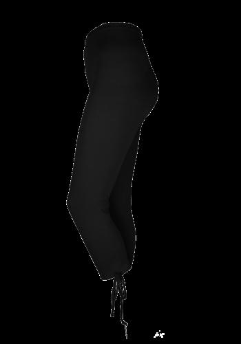 3285  7/8 Legging katoen