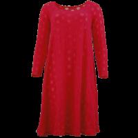 thumb-A-lijn jurk balletje-5