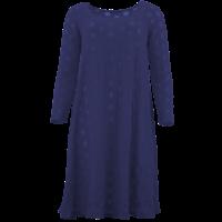 thumb-A-lijn jurk balletje-4