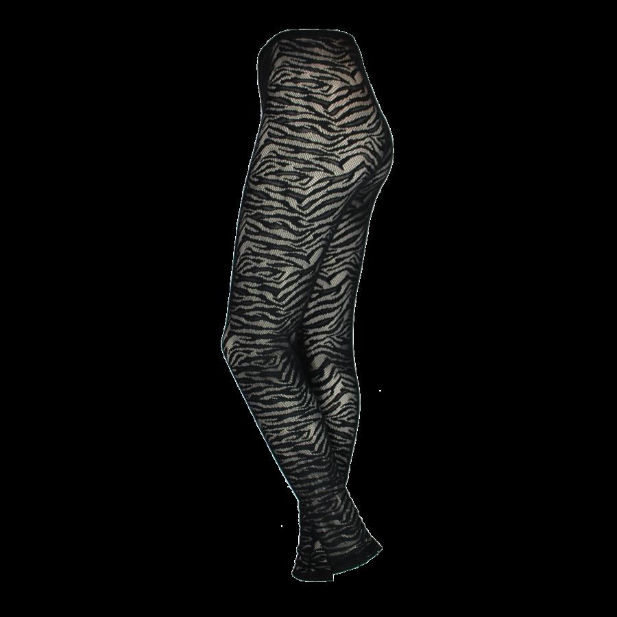 Legging kant-1