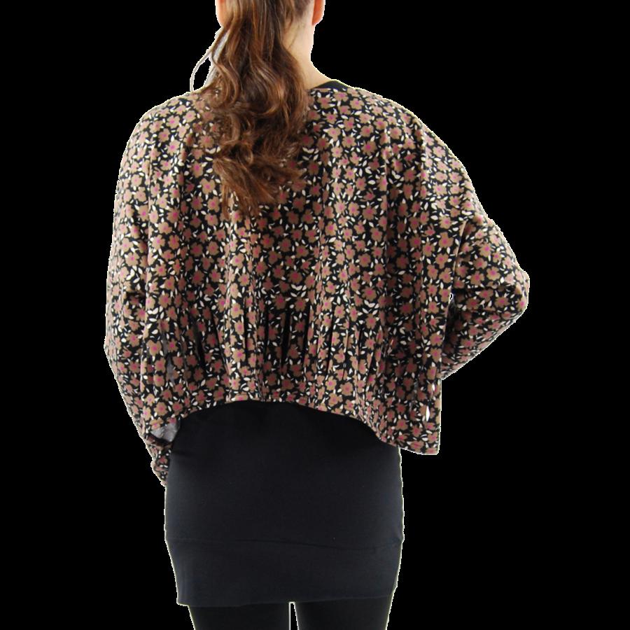 Shirt insnijdingen-4