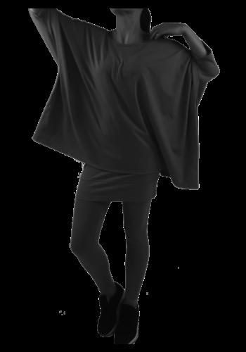 2010  Oversized shirt