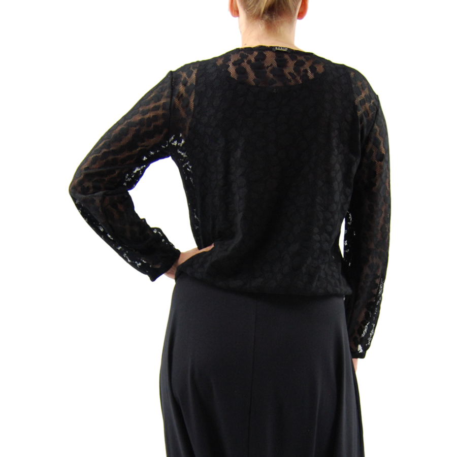 Shirt kant wijd-4