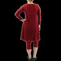 thumb-A-lijn jurk balletje-3