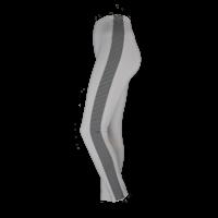 thumb-Legging combi streep-3