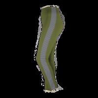 thumb-Legging combi streep-5