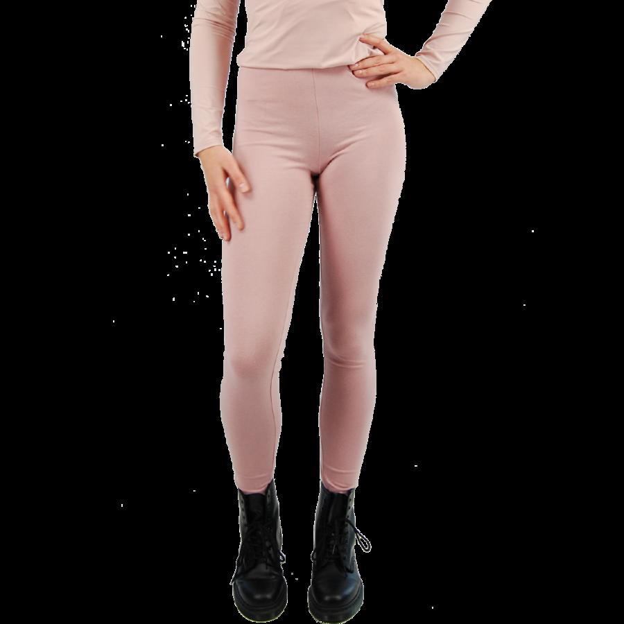 Legging meryl-2