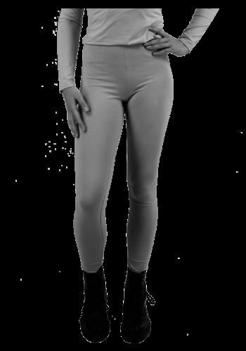 3123.1  Legging meryl
