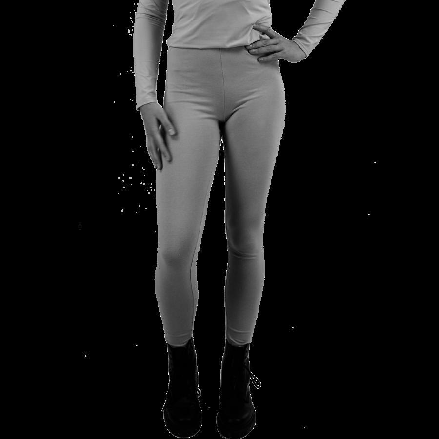 Legging meryl-1