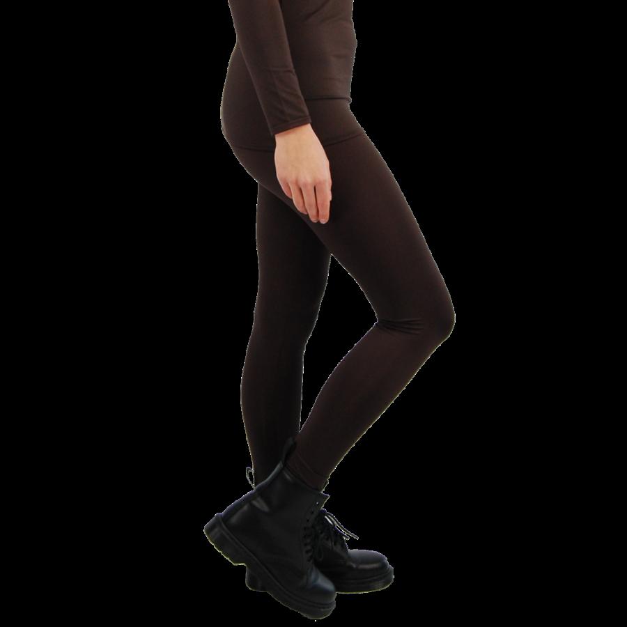 Legging meryl-3