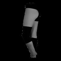 thumb-Legging brede banen-1