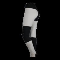 thumb-Legging brede banen-2