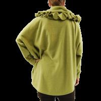 thumb-Trui klokjes fleece melee-5