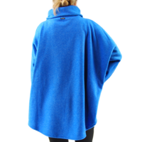 thumb-Trui strik fleece melee-4