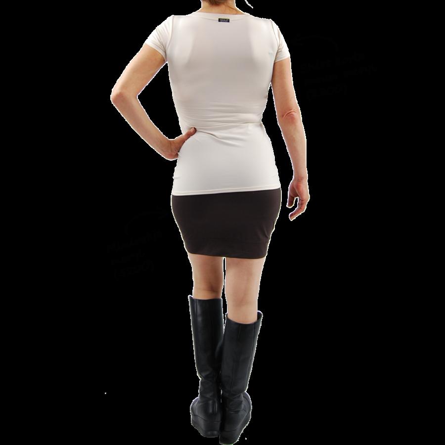 Shirt k.m. meryl-2