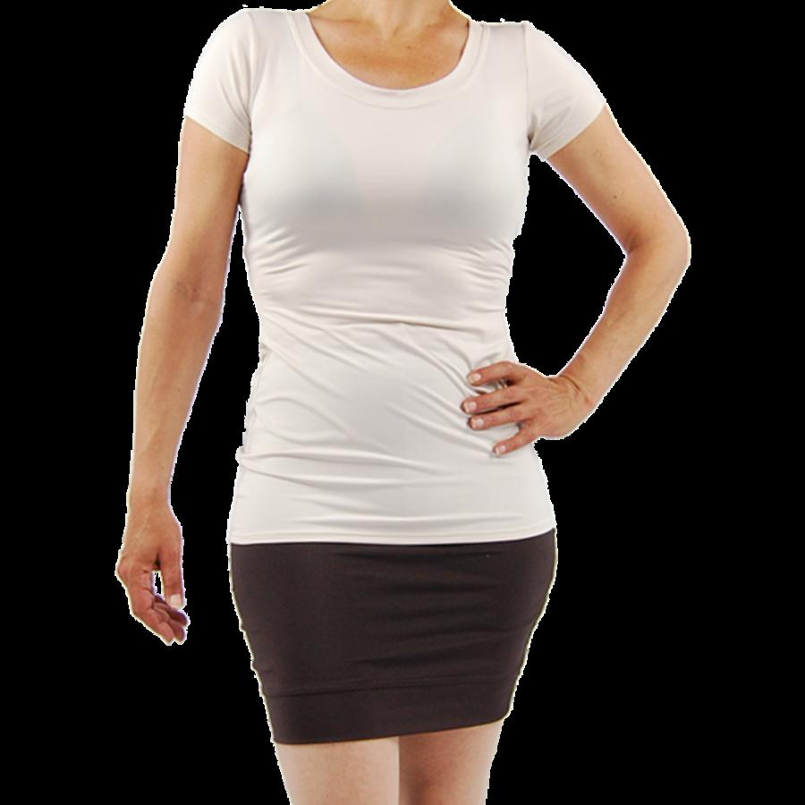 Shirt k.m. meryl-3