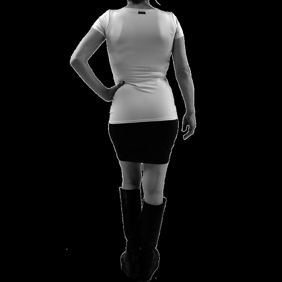 Shirt k.m. meryl-1