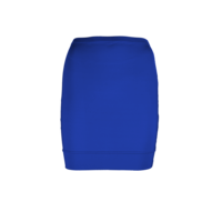 thumb-Mini rok meryl-7