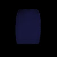thumb-Mini rok meryl-5