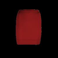 thumb-Mini rok meryl-4