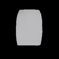 thumb-Mini rok meryl-6