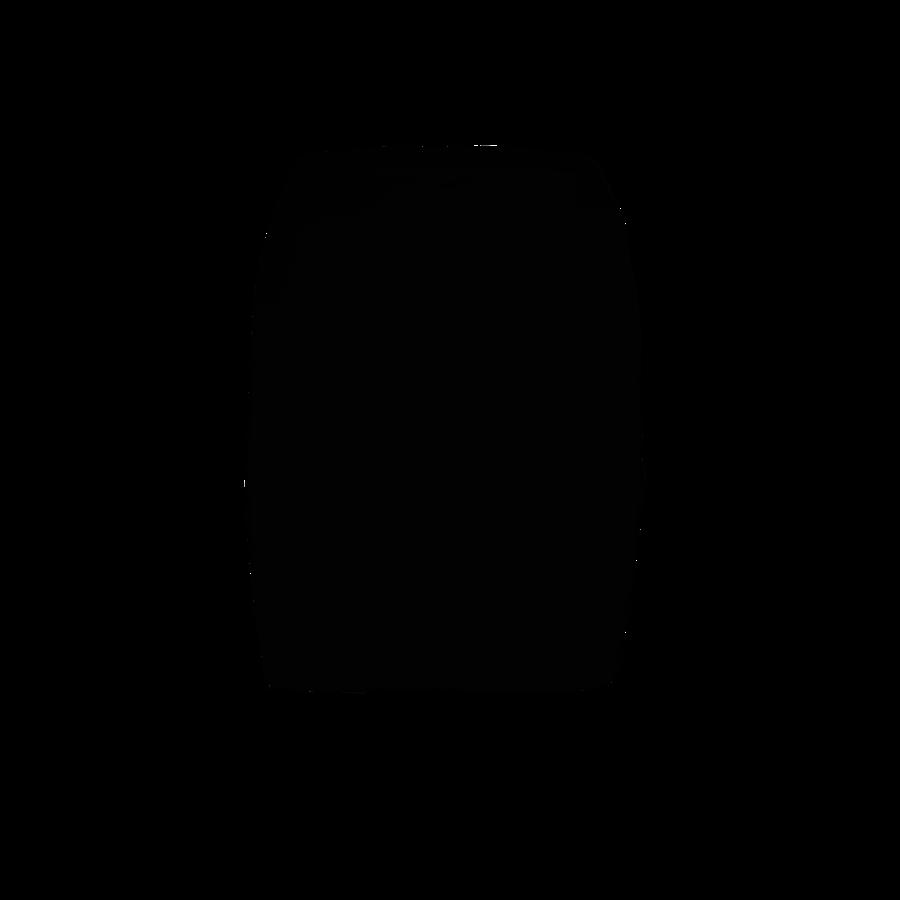 Mini rok meryl-3