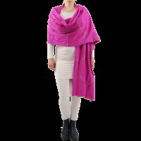 thumb-Sjaal gekleurde stiksels-2