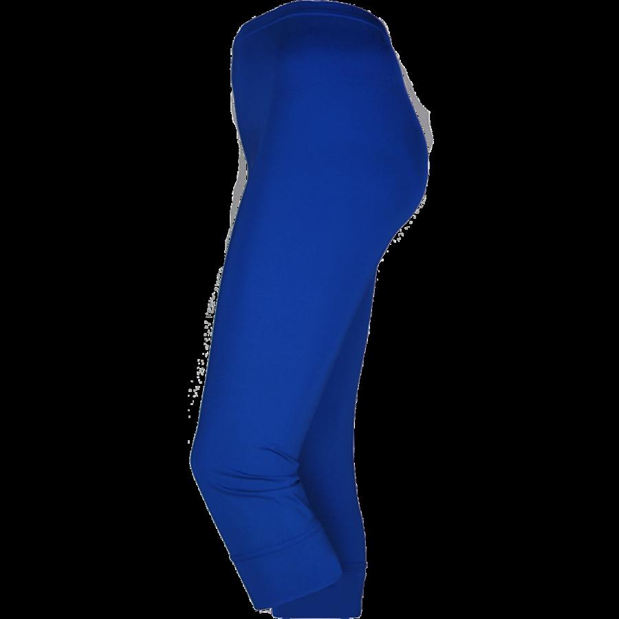 3/4 Legging meryl-5