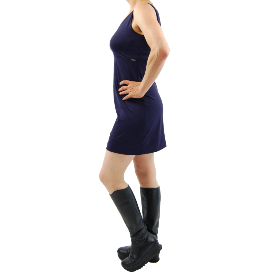 Mini jurkje meryl-4